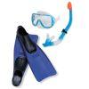 купить набор для плавания оптом