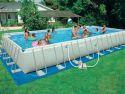 каркасный бассейн intex оптом