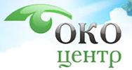 Центр лазерной микрохирургии глаза Око-центр