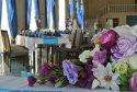проведение свадьбы в ресторане Симферополя