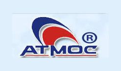 Производитель надувных аттракционов Атмос в Крыму - аттракционы для развлечений на воде