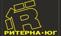 Компания Ритерна-Юг в Симферополе - продажа и установка автоматических ворот в Крыму