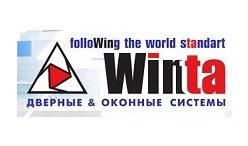 Winta - металлопластиковые окна: установка и производство