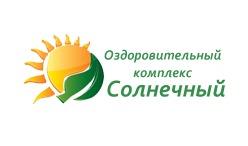 Оздоровительный комплекс Солнечный в Поляне - отдых и лечение в Закарпатье