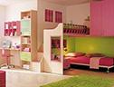 детсткие комнаты