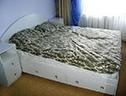 выбор мебели для спален