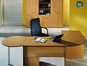 изготовление офисных столов