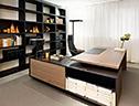 офисные мебель