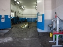 ремонт авто на сто в Запорожье