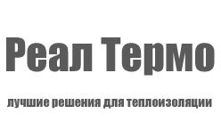 Компания Реал Термо в Запорожье - теплоизоляция промышленных объектов под ключ