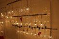 купить светильник в Запорожье