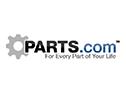 www.Parts.com